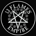 13 Flames Empire